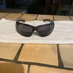 Spy seven riding sunglasses
